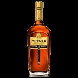 Metaxa-12-sterren-0-7-l