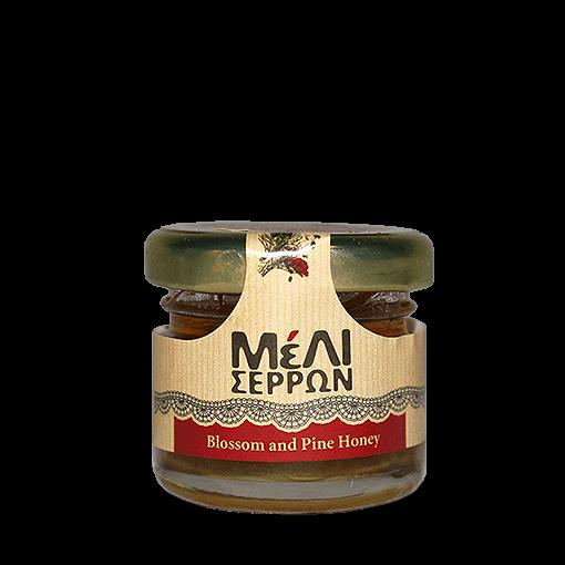Blossom-Pine-Honey-30-gr