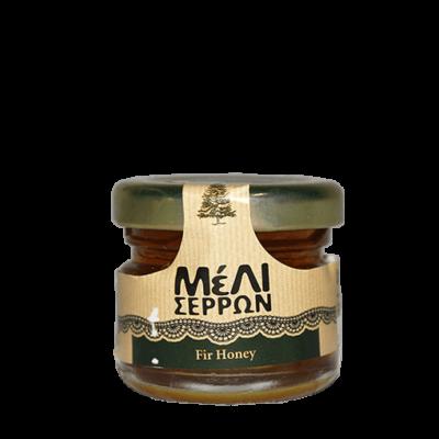 Fir-Honey-30-gr