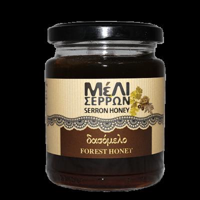 forest-honey-320-gr