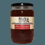 Blossom-Pine-Honey-920-gr