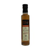 agiorgitiko-vinegar-basil-garlic