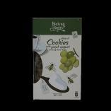 baking-stories-cookies-yogurt-raisins-honey