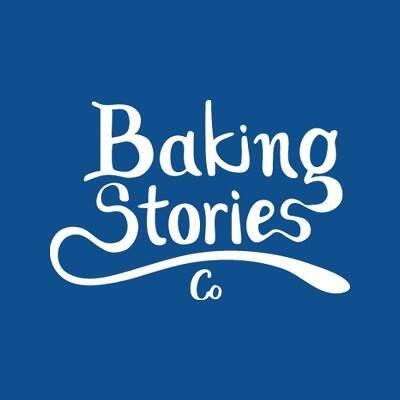 Baking Stories