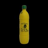 messino-lemon-juice