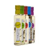 messino-vinegar-herbs-set