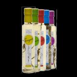 messino-vinegar-herbs-set