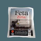 stymfalia-feta-200
