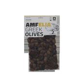 ladas-olives-kalamon