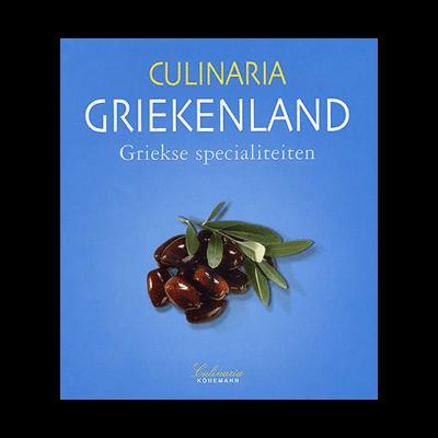 culinaria-griekenland