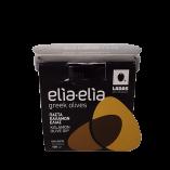 elia-elia-kalamon-olive-dip
