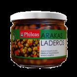 phileas-erwten-in-tomatensaus