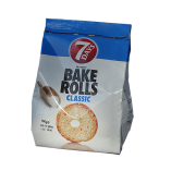 7-days-bake-rolls-classic