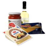 aanbieding-pasta-pakket
