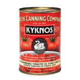 kyknos-tomatenblokjes-op-sap
