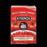 kyknos-tomatenblokjes-op-sap-370