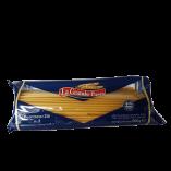 la-grande-pasta-pastitio-no-2