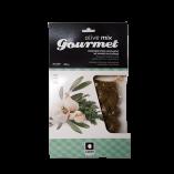 ladas-chalkidiki-groene-olijven-met-dille-en-knoflook