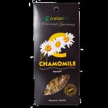 cretanlife-kamille-20-g