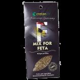 cretanlife-mix-voor-feta-50-g