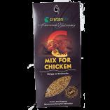 cretanlife-mix-voor-kip-50-g