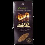 cretanlife-mix-voor-mousaka-50-g