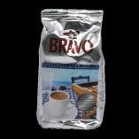 Bravo-Griekse-koffie-193-gr