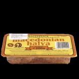 Macedonikos-Halvas-cacao-400-gr
