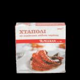 Oktapus-krasato-(in-wittewijn-saus)-100-gr