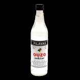 Ouzo-Pilavas-Standaard-07-ltr