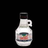 Ouzo-Pilavas-karaf-02-ltr