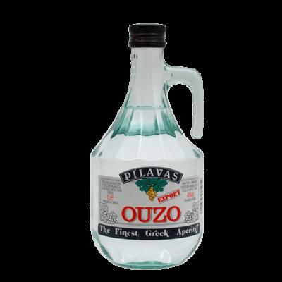 Ouzo-Pilavas-karaf-1-ltr