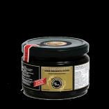 PDO-kalamata-olijven-260
