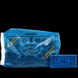 Pavlidis-chocolade-Mini`s-puur-435-gr