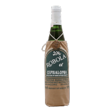 Robola-of-Cephalonia-
