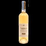 Samos-Grand-Cru-EOS-Samos