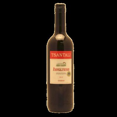 Tsantalis-Imiglikos-rood-