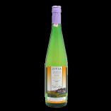 Zitsa-Balthazar-Glinavos-