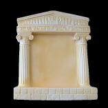 acropolis-lijst