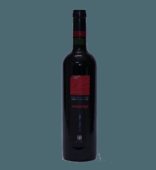 amandia-cair-rood