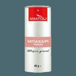 anatoli-allspice-ground-40-g