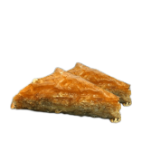 baklava-70-2