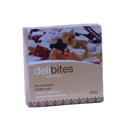 delibes-loukoumi-noten