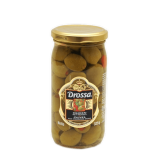 drossa-olijven-amandel