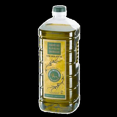 enosis-olijfolie-2l