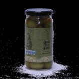 felea-groene-olijven