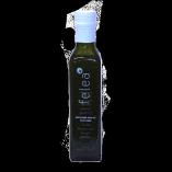 felea-olijfolie-250
