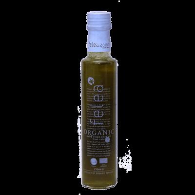 felea-organic-cold