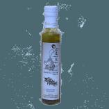 felea-organic-rosemary