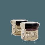 felea-zwarte-en-groene-olijvenpate